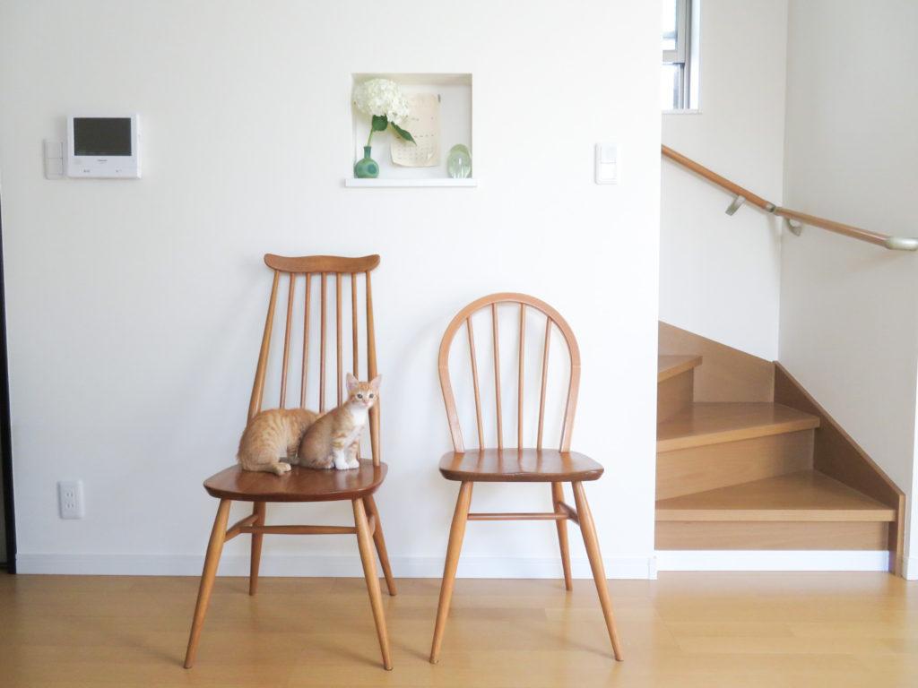 暮らしのプロがおすすめする一生ものの家具の選び方