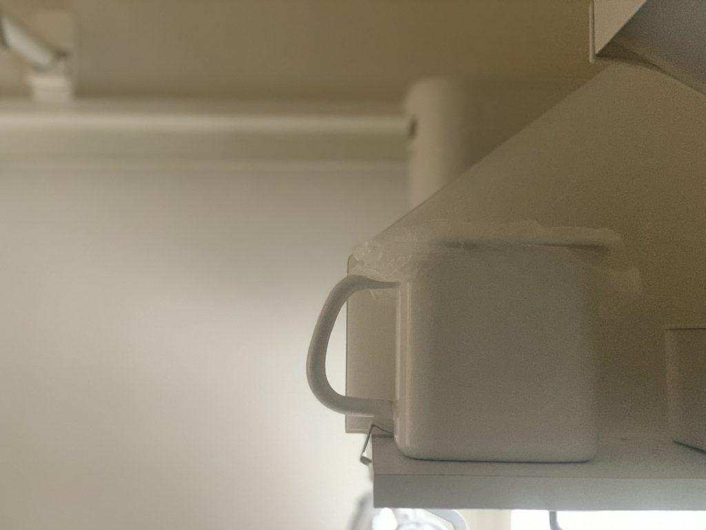 野田琺瑯,取って付きストッカー,ゴミ箱,場所に合った機能とサイズを選ぶ